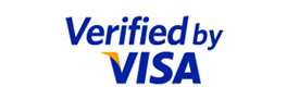StayinCrete.gr  Rent Car verified by visa Payments