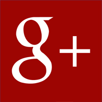 Google Plus Page Stayincrete gr